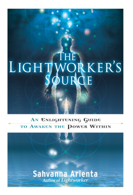 Lightwokers Source
